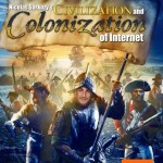 Colonization of internet