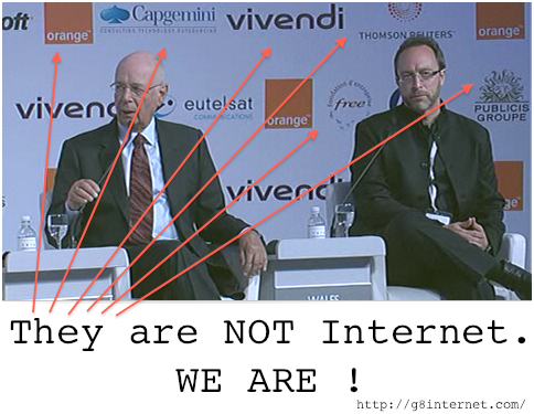 they_are_not_internet